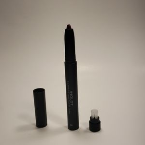 Inglot AMC Matte Lip Pencil #34